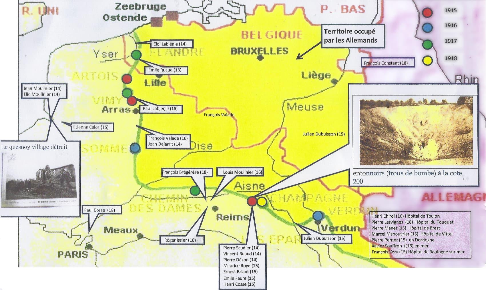 6 bataille de la Marne-1700