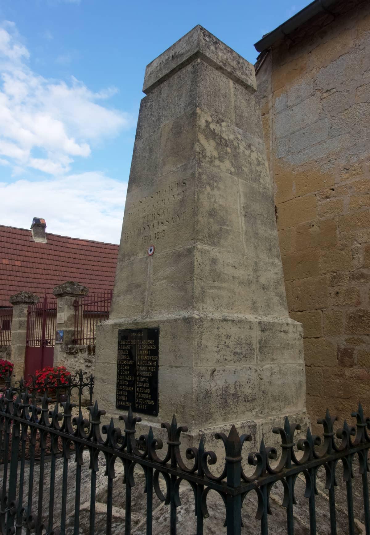 monument-IHV06223