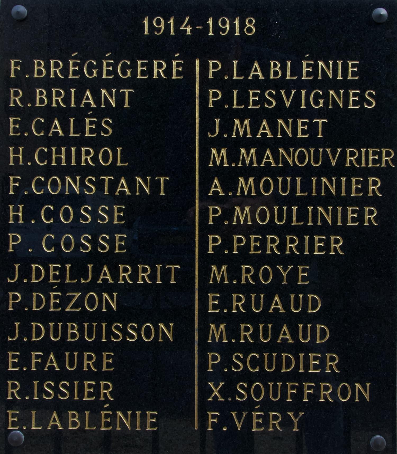 noms-monument-IHV06225